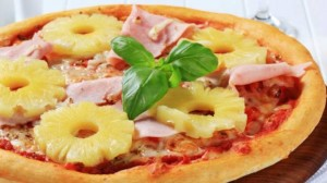 pizza-ananas-ev