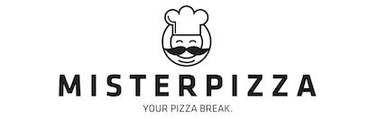 MrPizza Pizzeria Firenze