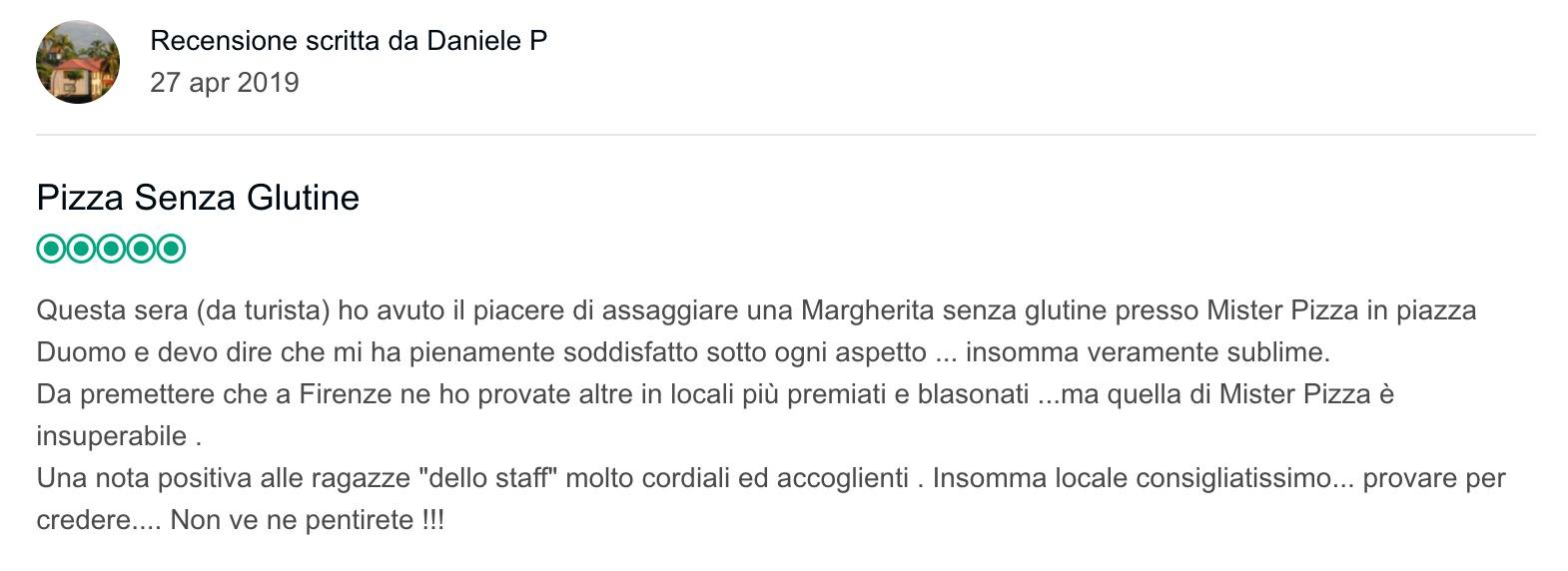 recensione_eccezionale_pizza_senza_glutine