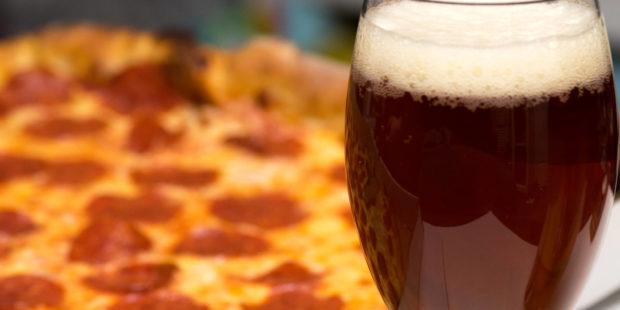 birra_senza_glutine_pizza