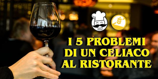 i-5-problemi-di-un-celiaco-al-ristorante